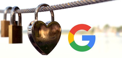 SSL Security and Google