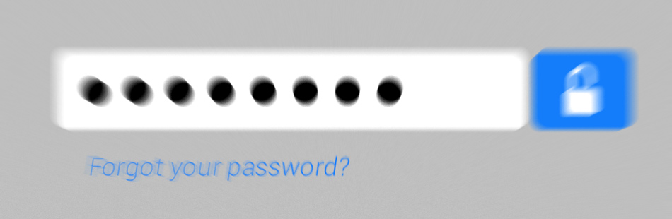 Password Relevance